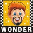 Wonder Magic